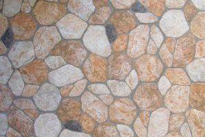 Zocalo Plaquetas Imitación Piedra Natural Piedra Natural Para Fachadas Piedras Naturales Uñas Con Piedras