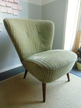 Cocktail Sessel 50er Jahre In Berlin Wedding Sessel Mobel Gebraucht Oder Neu Kaufen Kostenlos Verkaufen Ebay K Sessel Gebrauchte Mobel Mobel Verkaufen