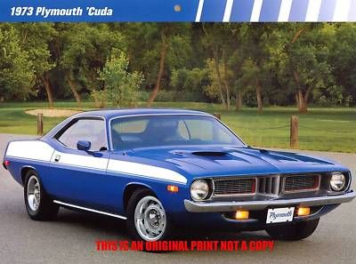 Beau 31 Best Missing My U0027Cuda Images On Pinterest | Mopar, Muscle Cars And Plymouth  Barracuda