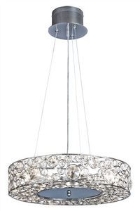 Next Bellagio 15 Ceiling Light Chandelier House Stuff Pinterest Lights Ceilings And Chandeliers