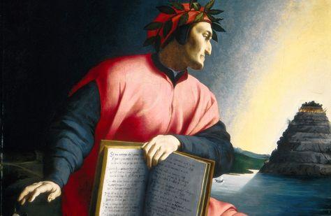 Agnolo Bronzino (1503 – 1572), was één van de belangrijkste Italiaanse…