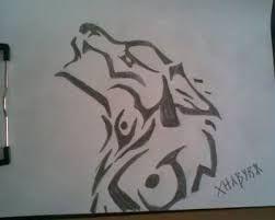 Resultado De Imagen Para Dibujos De Graffitis A Lapiz De Nombres