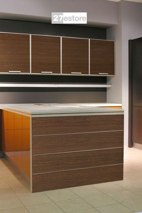Dm Tobacco Touch 1 Wooden Cabinets Wooden Wall Panels Wall Panels
