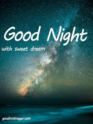 Good Night Images Hd 1080p Download In 2020 Good Night Image Good Night Images Hd Funny Good Night Quotes