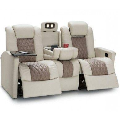 H Versailtex Recliner Sofa Slipcover Slip Resistant Velvet Sofa Cover Furniture Protector Seat Width Up To 28cou Recliner Slipcover Reclining Sofa Velvet Sofa