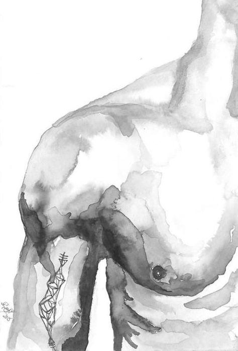 Bild 0 Thumbnail Zeichnungen Wasserfarben Kunst Kunst