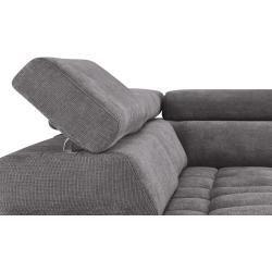 Ecksofa Grau Polstermobel Sofas Ecksofas Mobel Kraftmobel Kraft Ecksofa Ecksofas Grau In 2020 Upholstered Furniture Sofas Grey Fabric Sofa Grey Corner Sofa