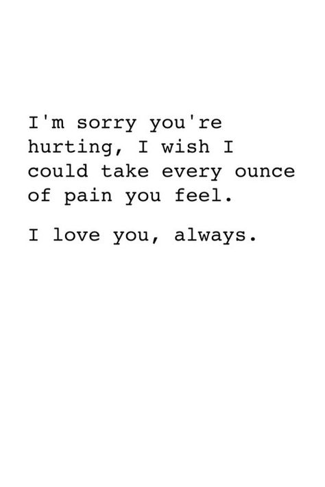 Uploaded by Reanne. Find images and videos about depression, I Love You and stay strong on We Heart It - the app to get lost in what you love.