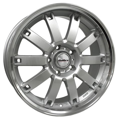131 Best Calibre Alloy Wheels Images