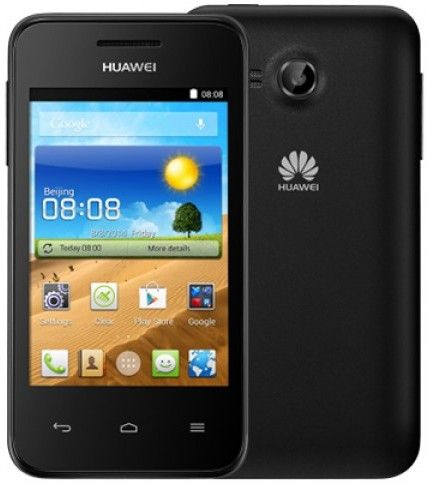 How To Flash Huawei Y221-U22 Firmware File [ROM] | Aio Mobile Stuff