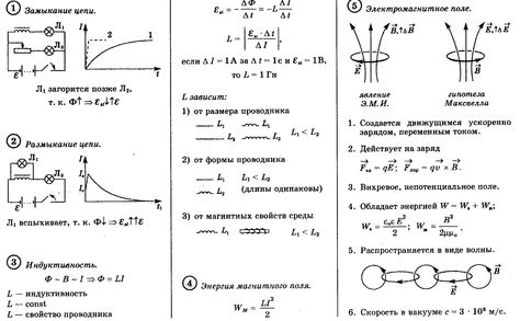 2 outer forces current courses закон ома