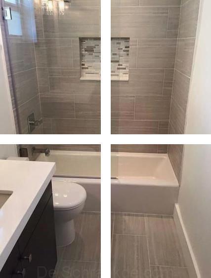 Badezimmer Wand Zubehor Marine Blau Und Gold Bad Accessoires Pink Und Schwarz Badezimmer Sets Bathroom Decor Modern Bathroom Mosaic Bathroom Accessories