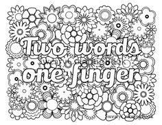 Thing 1 And Thing 2 Coloring Page Dr Seuss Coloring Pages Dr