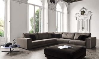 Busnelli mobili ~ 25 best busnelli armchair and sofa design images on pinterest
