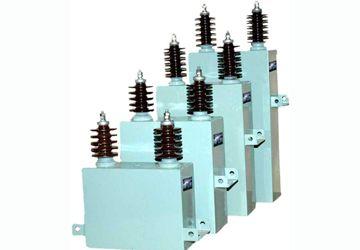 Ht App Shunt Capacitors Capacitors Electric Board Save Power