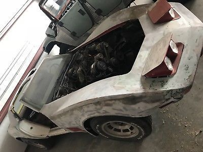 Us Deals Cars 1973 Chevrolet Corvette Matching S Project With All Parts You Need 0 99 2 Bids End Chevrolet Corvette Corvette Chevrolet Corvette Stingray