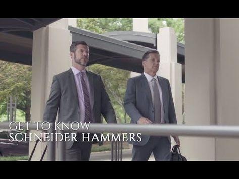 Personal Injury Lawyers in Atlanta, GA
