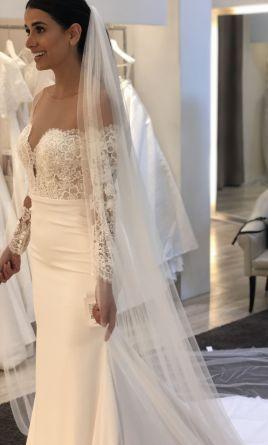 Used Wedding Dresses For Sale 61 Off Tajpalace Net,Wedding Guest Formal Dress Men