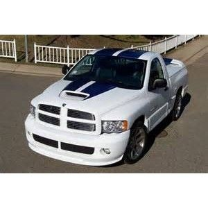 For Sale 2005 Srt 10 Viper Truck Commemorative Edition For Sale In Discovery Bay Ca Webstore Dodge Ram Srt 10 Ram Srt 10 Viper Truck