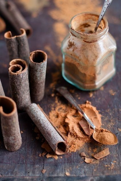 Pin By Usama Sweet Osaim On Wallpaper And Beautiful Places Spices Photography Food Cinnamon