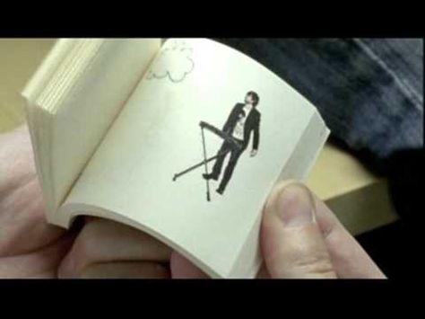10 Animation Flip Books Ideas Flip Book Flip Book Animation Animation