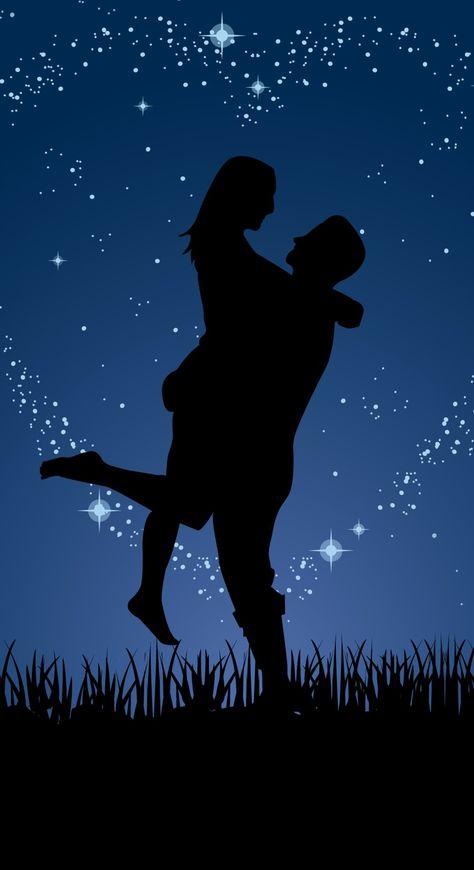 Que o nosso encontro-reencontro não seja somente uma coincidência,mas um sinal de que seremos a felicidade um do outro.