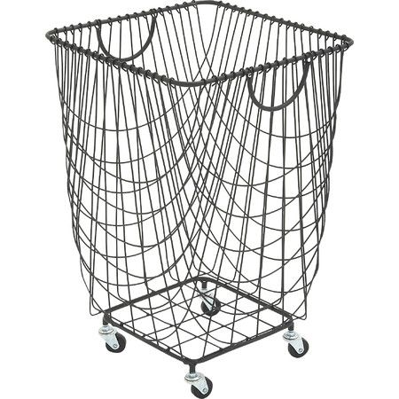 Roll Laundry Basket Hamper Basket Hamper Laundry Hamper