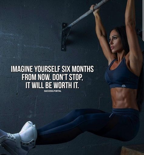 Becoming a bodybuilding female is not an easy feat. You need to do extensive amounts of research on fitness, on top of committing to a sensible diet and workout plan. Check out these tips on how to become a full-fledged female bodybuilder. Sport Motivation, Fitness Motivation Quotes, Workout Motivation, Female Motivation, Fitness Quotes Women, Fitness Women, Workout Quotes, Body Fitness, Fitness Goals