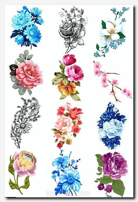 Tattoodesign Tattoo Edmonton Tattoo Over Shoulder Tattoo Designs Womens Shoulder Cap Tatt Vintage Floral Tattoos Vintage Flower Tattoo Floral Tattoo Design