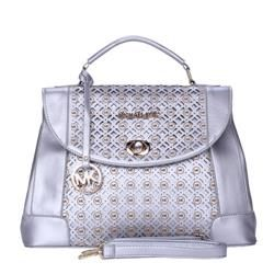 This is so excellent bag. Look! You will get surprise.$71.00 #michael #kors #handbags #fashion