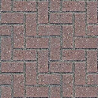 Multi Texture Collection Beach Texture Pack Brick Wall Texture Pack Concrete Texture Pack Cotswold Stone Walls Textu Textured Carpet Texture Paving Texture