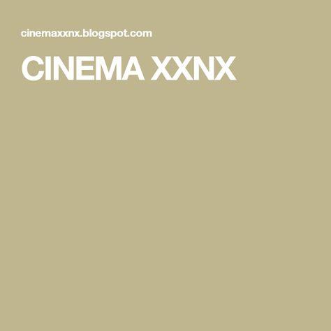 Film xxnx XXNX: Free