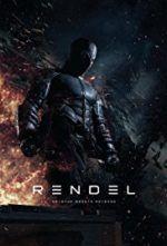 Assistirassistir Rendel Online Filmes Hd Mega Filmes Hd Filmes