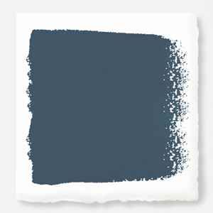 Search Results For Magnolia Home Paint Colors Ace Hardware Magnolia Homes Paint Joanna Gaines Paint Magnolia Homes