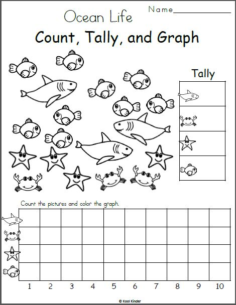 Kindergarten Math Worksheets Tally In 2020 Kindergarten Math Free Graphing Kindergarten Kindergarten Math Worksheets
