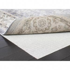 Carpet Runners By The Foot