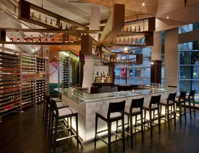 6 Rasika Restaurant Offers You The Best Indian Cuisine Of