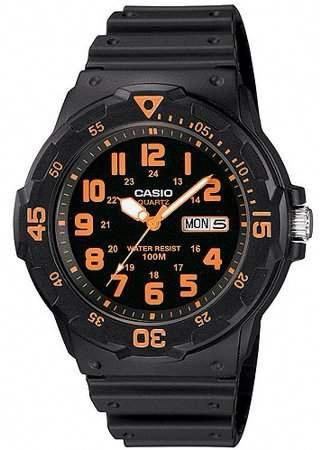 Sports Watches Under 2000 Sportswatches Watches For Men Best Watches For Men Mens Fashion Watches