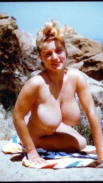 virginia-bell-porn-movies