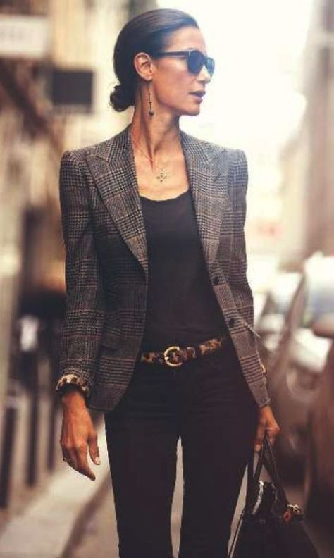 Minimal, Fitted and Stylish #lolobu women fashion outfit clothing style apparel @roressclothes closet ideas