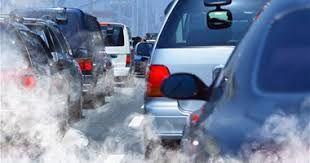 نتيجة بحث الصور عن صور مصادر تلوث الهواء Uk Transport Pollution Vehicles