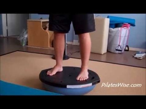 pin on exercises for back pain  injuries