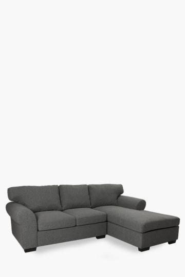 Chelsea Corner Unit Sofa R10 000 00 Buy Couch Sofa Online