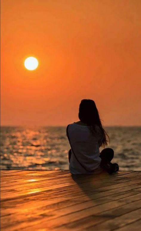 "NIGAR on Twitter: ""Good Evening Dear Friend… """