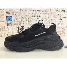 chaussure balenciaga homme 2018