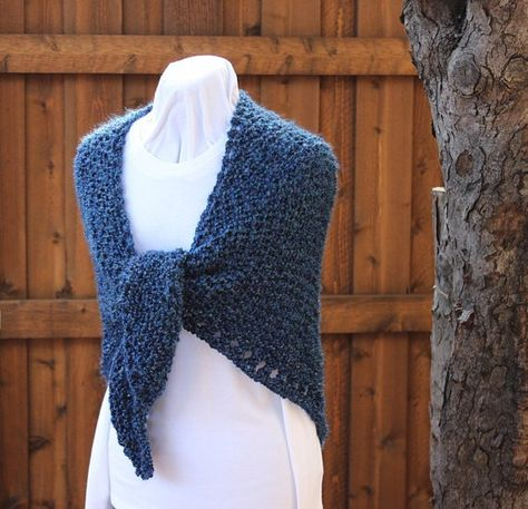List Of Pinterest Shawl Knitted Patterns Triangle Pictures