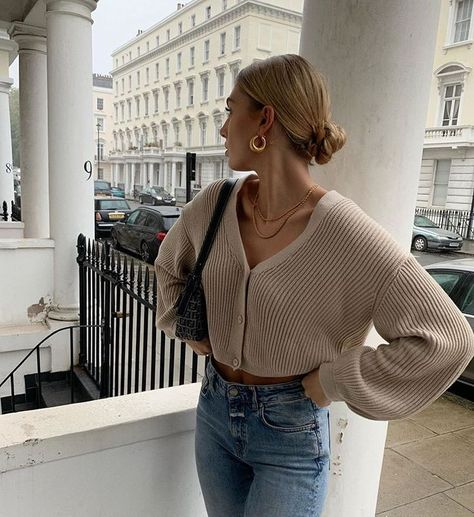 everyday outfits for moms,everyday outfits simple,everyday outfits casual,everyday outfits for women Fashion 2020, Look Fashion, Autumn Fashion, Chic Fashion Style, Fashion Clothes, Petite Fashion, Milan Fashion, Curvy Fashion, 90s Fashion