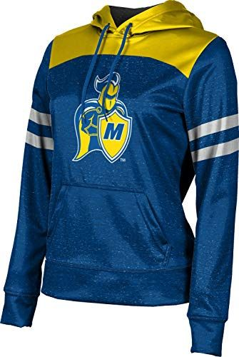 Grunge ProSphere Madonna University Girls Performance T-Shirt