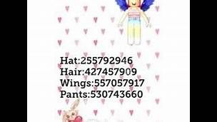 Roblox Codes For Girls N Boys Hats Wattpad - Roblox Code For Clothes Faces And Hats Yahoo Image Search