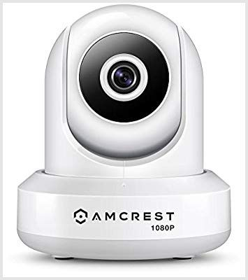 Amcrest Prohd Wireless Security Camera Photo Amcrest Best Photo Camera Canada Ip Prohd Security Wireless Home Security Ip Security Camera Wireless Ip Camera